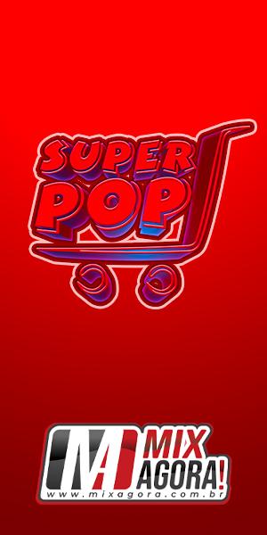 Super Pop