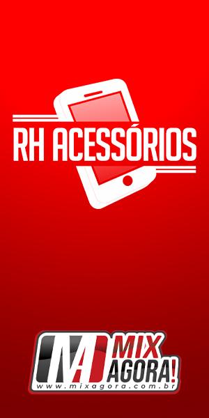 RH Acessórios