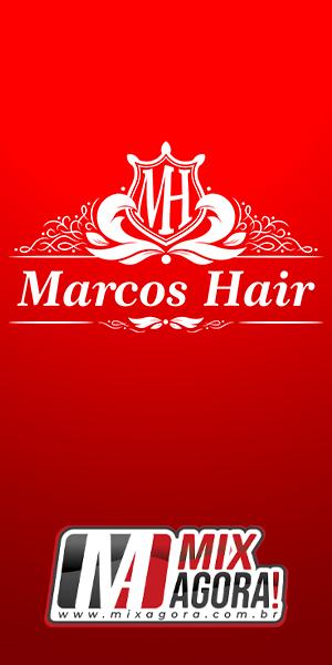 Marcos Hair