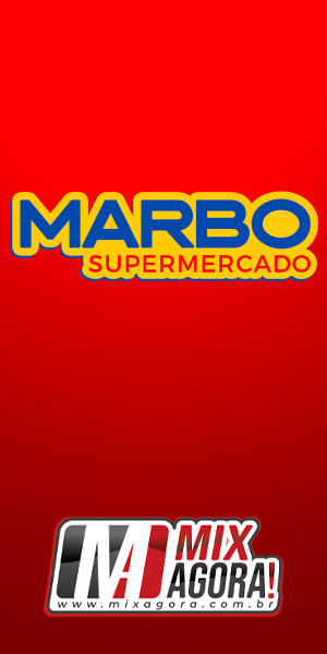 Marbo Supermercao
