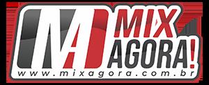 Mix Agora